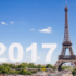 Invivox in the 10 French startups to look out for in 2017